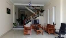 Nhà bán MT đường Trường Sa, quận Phú Nhuận DT 4.5x14m, 10.7 tỷ