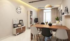 Cần bán gấp căn hộ cao cấp Grand View, Phú Mỹ Hưng, Quận 7. LH: 0914860022 (Thủy)