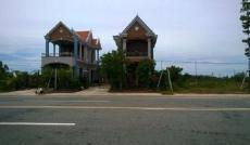 Đất KDT mới, 96m2, số 56 Đồng Văn Cống Quận 2, giá đẹp tuần lễ vàng khai trương