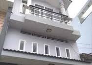 Bán nhà hẻm rộng 10m Nguyễn Thái Bình, DT 4x21m, giá 23 tỷ, LH 0909105663