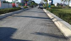 Chính chủ!!! Cần bán gấp 120m2, mặt tiền đường Phan Văn Mãng- đối diện KCN Thuận Đạo 290TR