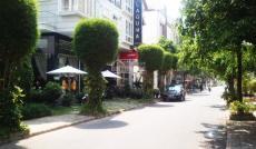 Cho thuê để làm cửa hàng, ki ốt tại khu nhà phố Hưng Gia, Quận 7, Hồ Chí Minh