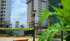 Bán căn hộ chung cư tại đường Trần Đại Nghĩa, Bình Tân, Hồ Chí Minh, diện tích 56m2, giá 850 triệu