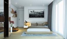 Bán căn hộ Valéo Đầm Sen, dt 82m2 giao hoàn thiện 1 tỷ 900tr. LH 0909809196
