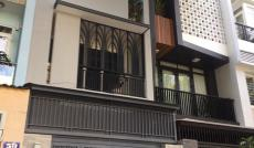 Nhà mặt tiền đường 38 KDC An Phú Hưng, Quận 7