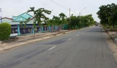 Kẹt tiền bán gấp 958 m2 đất gần QL 1A – Hương Lộ 11 giá 2tr/m2