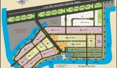 Bán đất dự án Bách Khoa q9, DT 182m2, giá 19tr/m2, LH: 0909745722