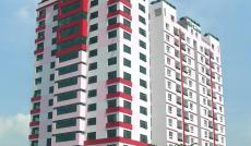 Đi công tác cần bán gấp căn hộ 8x Thái An, 2PN giá 1,180 triệu, lầu cao, view đẹp.