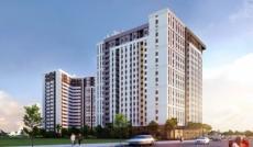 Hot Luxury Residence 4Sao Căn hộ vàng-Ngàn cảm xúc-Vạn niềm vui