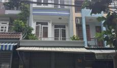 Bán nhà MT đường 29, ngay sát Tên Lửa, Bình Trị Đông B, Bình Tân