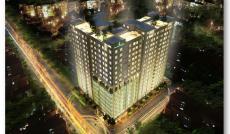 Investco Babylon tiện ích tuyệt vời, thiết kế tuyệt đẹp, ngay TT Tân Phú, giá cực hấp dẫn