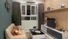 Sở hữu căn hộ 2PN Kinh Dương Vương, Bình Tân, LH: 0978726139