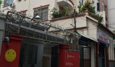 Bán nhà HXH đường Nguyễn Thị Minh Khai, 5x10m giá cực rẻ chỉ 8.5 tỷ TL
