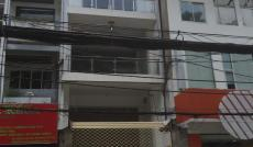 Bán nhà Phường Đa Kao ngay Thảo Cầm Viên, 9,8 tỷ, 4.4x14m