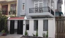 Bán nhà MT 6 tầng, Q3, Dt: 6x22m, hợp đồng thuê 138tr/tháng, đường Điện Biên Phủ