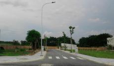 Chính Chủ Cần Tiền Bán Gấp 1 Lô Dự Án Đảo Thịnh Vượng, Phường Trường Thạnh, Quận 9 Giá Rẻ 18,5 tr/m2.