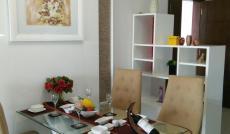 Bán căn hộ chung cư tại Dự án The Navita, Thủ Đức, Hồ Chí Minh diện tích 80m2 giá 540 Triệu