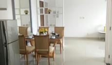 Bán căn hộ chung cư tại Dự án The Navita, Thủ Đức, Hồ Chí Minh diện tích 80m2