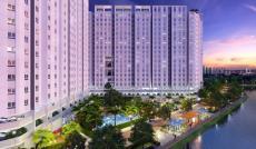 Mở bán căn hộ cao cấp mới, 900 triệu/1-3PN/50-95m, không qua môi giới, sinh lời cao trong tương lai