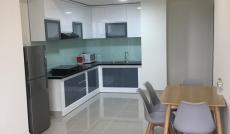 Cho thuê 1PN giá 5,5 tr, 2PN giá 7tr/tháng căn hộ The Park Residence ngay quận 7, nhà mới dọn vào ở liền