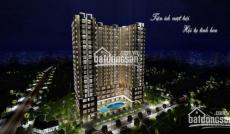 20 suất nội bộ căn hộ cao cấp Kingsway Bình Tân, LH: 0979814715
