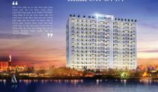 Cơ hội sở hữu 9 căn hộ Soho Premier