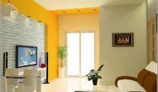 Chủ đầu tư Tân Bình mở bán căn hộ Khuông Việt, DT 52m2, 67m2, 76m2, 84m2
