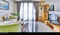 Bán căn hộ Trung Đông 30 Trịnh Đình Thảo, lầu 5, Quận Tân Phú, 65m2 sàn gỗ cao cấp, sang trọng