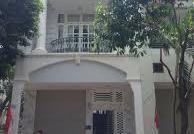 Chủ nhà cần tiền bán gấp căn nhà phố khu vực Hưng Gia - Hưng Phước