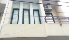 Cho thuê nhà nguyên căn 8A Nguyễn Trung Trực