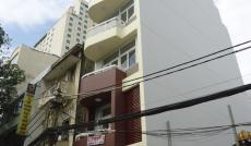 Nhà 18 phòng 8x15m, 359 Lê Văn Sỹ, Q.3 cần bán 23 tỷ thu nhập 118tr/th