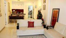 Cần bán căn hộ ngay mặt tiền Bình Thái, giá gốc từ chủ đầu tư, LH: 0909 759 112