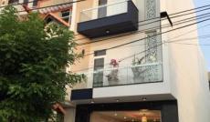 Bán nhà hàng Q. 1, đường Ngô Văn Năm, 7x20m, 24 tỷ, đang thuê 100tr/th