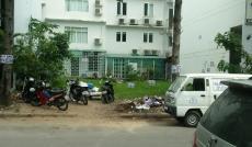 Cần bán đất Hưng Gia Hưng Phước, Phú Mỹ Hưng nhiều lô vị trí đẹp giá tốt. LH: 0917857039