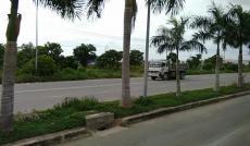 Bán đất Bình Tân, MT đường Số 21A, DT: 5 x 22,5m, giá 1.3 tỷ, P. Bình Trị Đông B