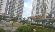 Sở hữu căn hộ cao cấp quận Bình Tân chỉ với 255 triệu