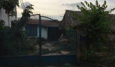 Bán đất đường số 22, P.Hiệp Bình Chánh, Q.Thủ Đức giá 26,5 triệu/m2 đường 8m