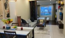 Nhượng lỗ lại căn hộ Sài Gon RoYal Residennce Q. 4, DT 72m2, 2PN, giá 3,1 tỷ