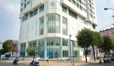 Cho thuê căn hộ chung cư tại Quận 5, Hồ Chí Minh, diện tích 103m2, giá 18 triệu/tháng