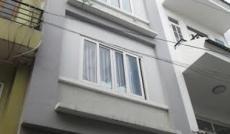Bán nhà hẻm 7m Nguyễn Đình Chiểu DT: 7x12m với giá ra nhanh 15.5 tỷ