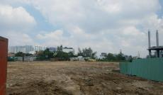 Bán lô đất 5x20m, đường số 5, khu A, An Phú An Khánh, Quận 2. Giá 90 tr/m2
