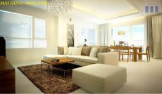 Cho thuê căn hộ chung cư Nguyễn Ngọc Phương, P. 19, Q. Bình Thạnh full nội thất cao cấp