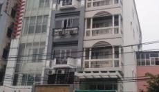 Nhà 18 phòng 8x15m 359 Lê Văn Sỹ, Q.3 cần bán 23 tỷ thu nhập 118tr/th