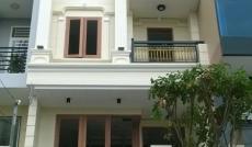 Cần bán nhà phố HXH Thạch Thị Thanh, Quận 1, giá 8.5 tỷ