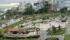 CHCC Vision ngay trung tâm Quận Bình Tân. Chỉ thanh toán 20% nhận nhà ngay, CK 2%