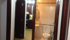 Cho thuê căn hộ chung cư tại Quận 5, Hồ Chí Minh diện tích 130m2  giá 22 Triệu/tháng