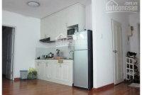 Bán căn hộ Carillon 2 ở ngay, dt 69m2, 2PN, 2WC, TT Q. Tân Phú, tặng nội thất, 0965.244.127