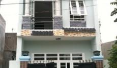 Xuất cảnh bán nhà MT Hoa Cúc, quận Phú Nhuận, DT 68m2, giá 11 tỷ