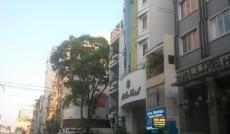 Bán nhà đường Mai Thị Lựu, 4x18m, giá 12.5 tỷ, Q1, P Đa Kao, LH: 0906 591 639