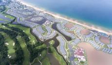9 tỷ nhận ngay căn biệt thự Vinpearl Phú Quốc mặt tiền biển,cam kết thu nhập 300tr/th.LH:0909763212